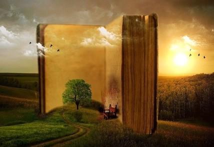 book landscape.jpg